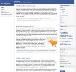 facebook-layouts