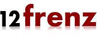200px-12Frenz_Logo