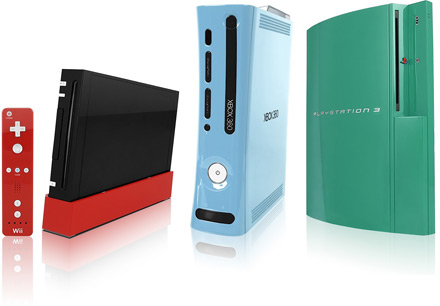 colorware-consoles-top